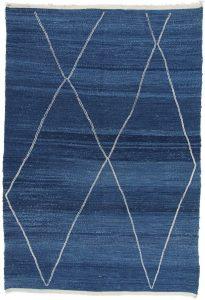 Marokkanischer Berber Teppich